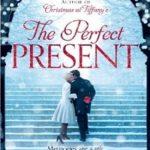 [PDF] [EPUB] The Perfect Present by Karen Swan Download