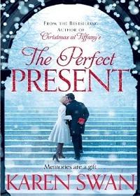 [PDF] [EPUB] The Perfect Present Download by Karen Swan