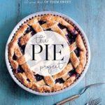 [PDF] [EPUB] The Pie Project Download