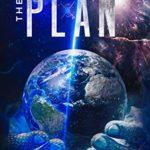 [PDF] [EPUB] The Plan: Part 1 Download
