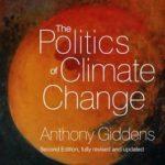 [PDF] [EPUB] The Politics of Climate Change Download
