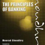 [PDF] [EPUB] The Principles of Banking Download