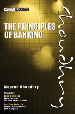 [PDF] [EPUB] The Principles of Banking Download by Moorad Choudhry