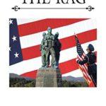 [PDF] [EPUB] The Rag Download