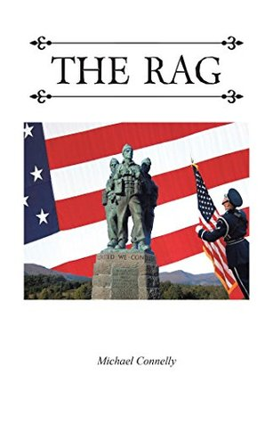 [PDF] [EPUB] The Rag Download by Michael   Connelly