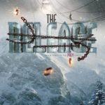 [PDF] [EPUB] The Release (The Prey, #3) Download