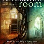 [PDF] [EPUB] The Revelation Room Download
