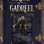 [PDF] [EPUB] The Rise of Gadreel (Fantasy Angels Series Book 3) Download