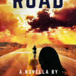 [PDF] [EPUB] The Road (In Caves and Catacombs #3) Download