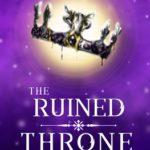 [PDF] [EPUB] The Ruined Throne (The Shadow Curse #2) Download