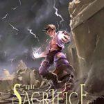 [PDF] [EPUB] The Sacrifice (Erafeen Book 5) Download