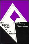 [PDF] [EPUB] The Science Fiction of Kris Neville Download by Kris Neville