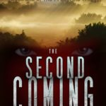 [PDF] [EPUB] The Second Coming by P.J. McDermott Download