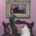 [PDF] [EPUB] The Secret in the Whiskers (A Klepto Cat Mystery #42) Download