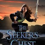 [PDF] [EPUB] The Seeker's Chest: A fantasy adventure (The Lost Ancients: Dragon's Blood Book 1) Download
