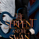 [PDF] [EPUB] The Serpent and the Swan Download