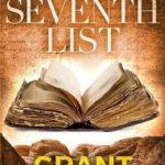 [PDF] [EPUB] The Seventh List Download