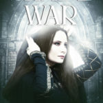 [PDF] [EPUB] The Shade War (The Rodasia Chronicles #3) Download