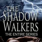 [PDF] [EPUB] The Shadow Walkers Saga: entire 6 book series Download