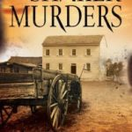 [PDF] [EPUB] The Shaker Murders (Will Rees #6) Download