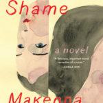 [PDF] [EPUB] The Shame Download