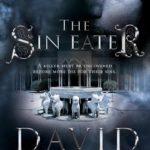 [PDF] [EPUB] The Sin Eater Download
