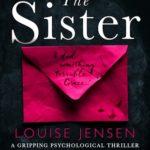 [PDF] [EPUB] The Sister Download