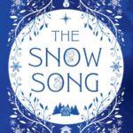 [PDF] [EPUB] The Snow Song Download