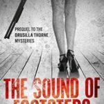[PDF] [EPUB] The Sound Of Footsteps Download