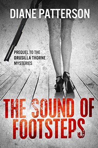 [PDF] [EPUB] The Sound Of Footsteps Download by Diane Patterson