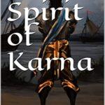[PDF] [EPUB] The Spirit of Karna (The Spirit of Arjuna Book 2) Download