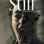 [PDF] [EPUB] The Still Download