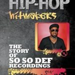[PDF] [EPUB] The Story of So So Def Recordings Download