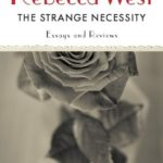 [PDF] [EPUB] The Strange Necessity: Essays and Reviews Download