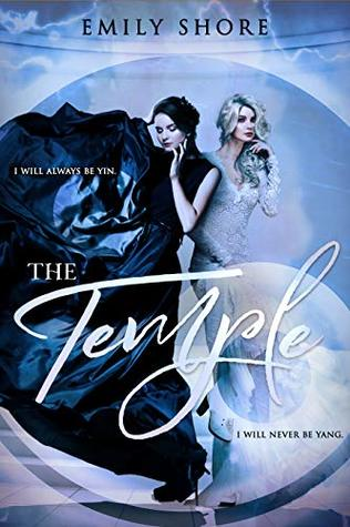 [PDF] [EPUB] The Temple (The Uncaged, #3) Download by Emily  Shore