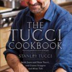 [PDF] [EPUB] The Tucci Cookbook Download
