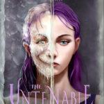 [PDF] [EPUB] The Untenable (Erafeen, #2) Download