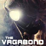 [PDF] [EPUB] The Vagabond Codes: Knight of the Apocalypse: Book One Download