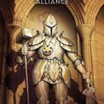 [PDF] [EPUB] The Vault of Kings: Alliance Download