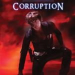 [PDF] [EPUB] The Veil: Corruption Download