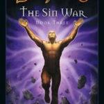 [PDF] [EPUB] The Veiled Prophet (Diablo: The Sin War, #3) Download