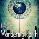 [PDF] [EPUB] The Wandering Earth Download