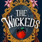 [PDF] [EPUB] The Wickeds (Faraway, #5) Download