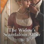 [PDF] [EPUB] The Widow's Scandalous Affair Download