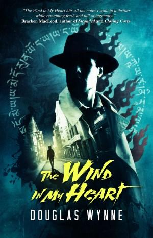 [PDF] [EPUB] The Wind in My Heart Download by Douglas Wynne