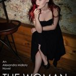 [PDF] [EPUB] The Woman In the Cellar (Alexandra Mallory #8) Download