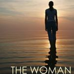 [PDF] [EPUB] The Woman In the Water (Alexandra Mallory #2) Download