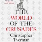 [PDF] [EPUB] The World of the Crusades Download