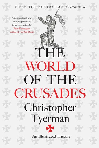 [PDF] [EPUB] The World of the Crusades Download by Christopher Tyerman