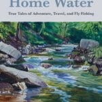 [PDF] [EPUB] The Zen of Home Water: And Other Flyfishing Tales from the Outdoors Download